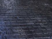 Colour Hardener 25kg - Slate Blue For Pattern Imprinted Concrete